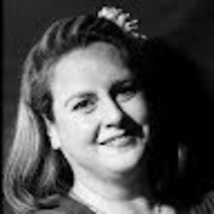 Kristin Ingersoll