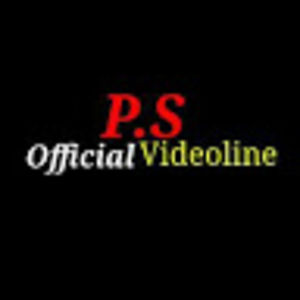 P.S. Official videoline