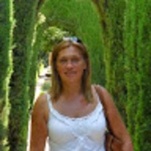 Hayley Keen