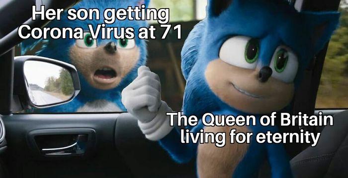 Weak Piece Of Shit