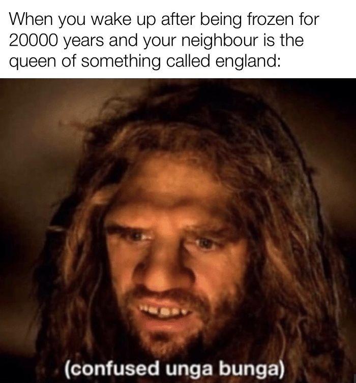 The Legend Never Dies