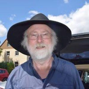 Günter Hartwig