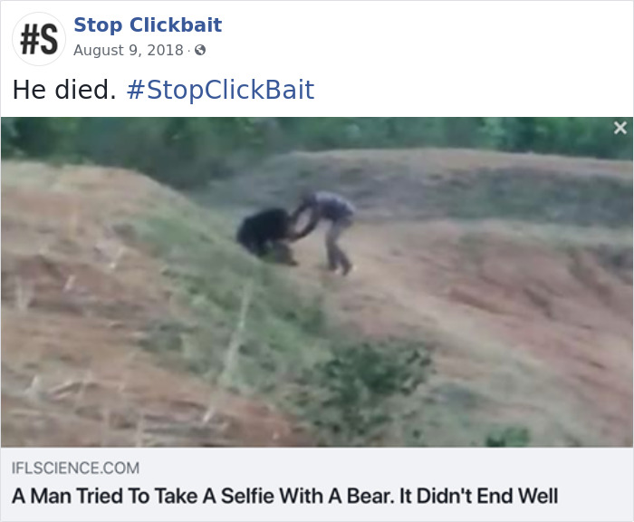 Stop-Clickbait-Funny-Headings