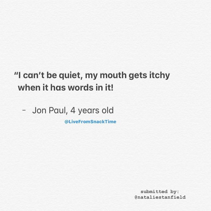 Hilarious-Kid-Sayings-Live-From-Snack-Time