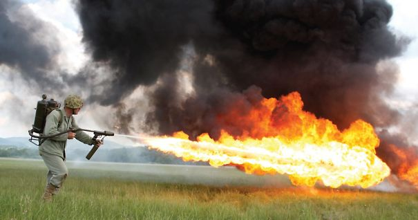 Flame-thrower-5e7ba903c128e.jpg