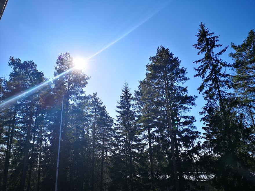 Sastamala, Finland