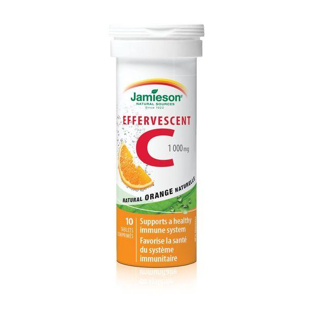 Jamieson_Vitamin_C-5e66d2dd66a8a.jpg