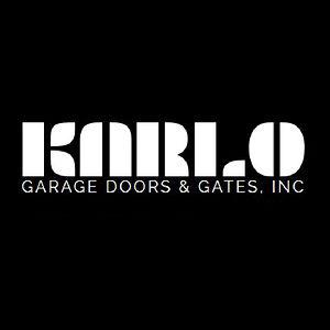Karlo Garage Doors
