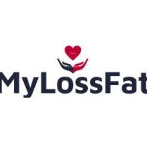 MyLossFat