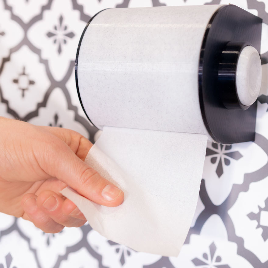 Nobody Asked Me To Fix These Problems But I Did It Anyway With These 16 New Inventions