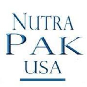 Nutrapack USA