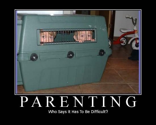 Parenting-5e7f6b38e0407.jpg