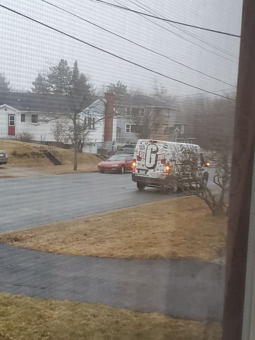 Garrison's Microbrewery Making House Calls In Nova Scotia