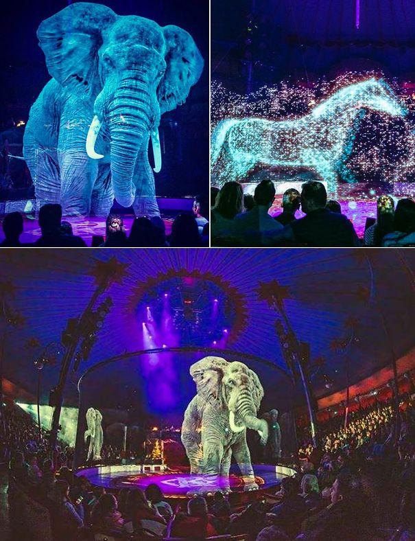 circus-animals-hologram.jpg