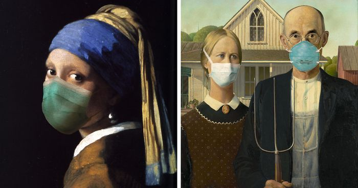 https://static.boredpanda.com/blog/wp-content/uploads/2020/03/classic-paintings-reimagined-masks-coronavirus-genevieve-blais-fb-png__700.jpg