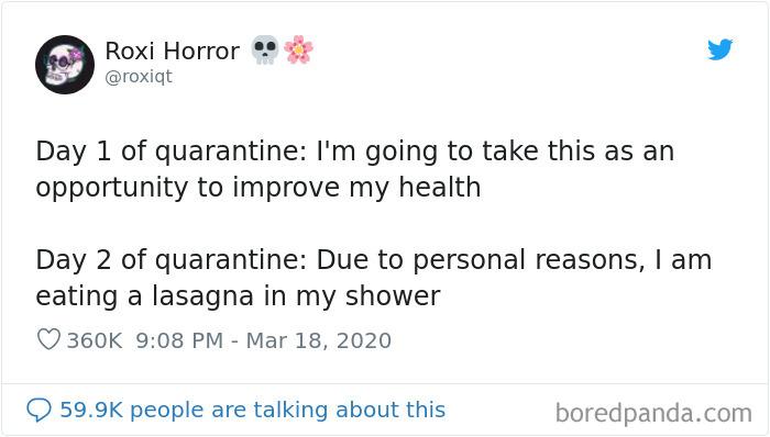 Coronavirus-Funny-Jokes