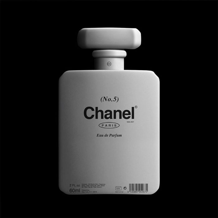 Famous-Brand-Products-Black-White