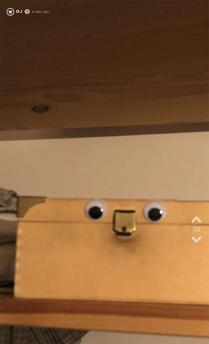 Googly-Eyes-Prank-Girlfriend-Boyfriends-Stuff