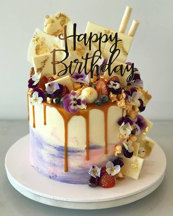 happy-birthday-gold-5e623805b5a8a.jpg