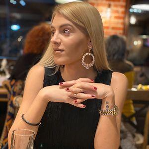Krasimira Ilieva