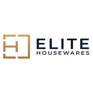 Elite Houseware
