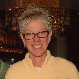 Polly Kronenberger
