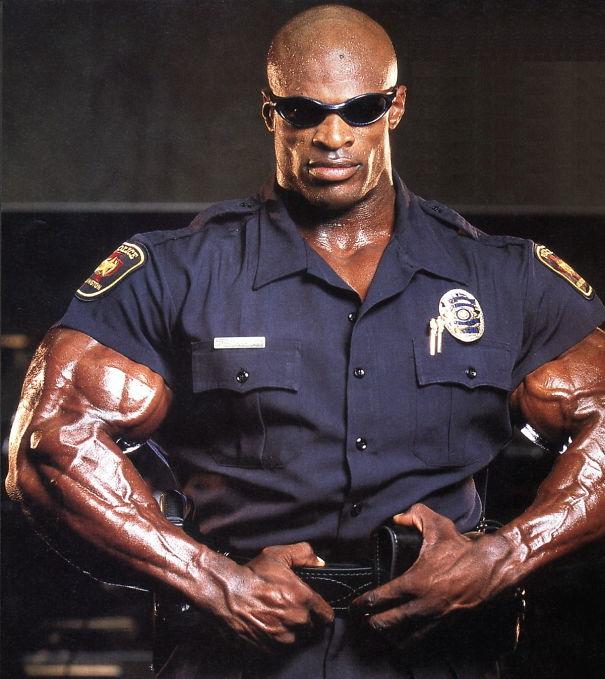 men-police-ronnie-coleman-s-wallpaper-5e838be8b80dc.jpg