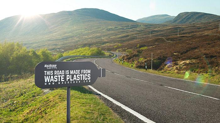[Image: plastic-waste-to-roads-macrebur-2-5e68e1...c__700.jpg]