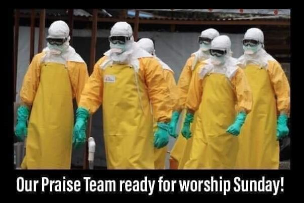 praiseworshipteam-5e77d82a8b2d9.jpg