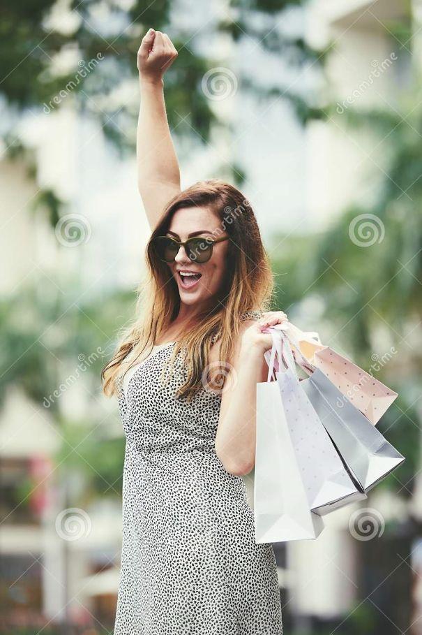 shopping-victory-5e80bbecb5715.jpg