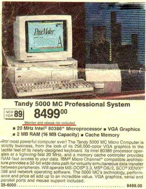 tandy1989-5e6778833724b.jpg