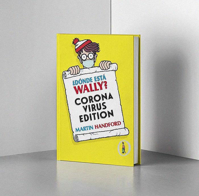 where-is-waldo-coronavirus-edition-book-1-5e7325512c53e__700.jpg