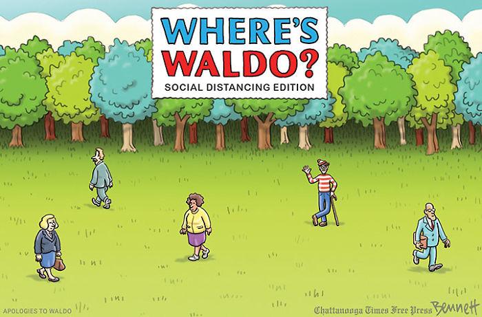 where-is-waldo-coronavirus-edition-book-5-5e73257690fa2__700.jpg