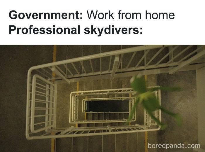 Work-From-Home-Jokes-Quarantine-Coronavirus