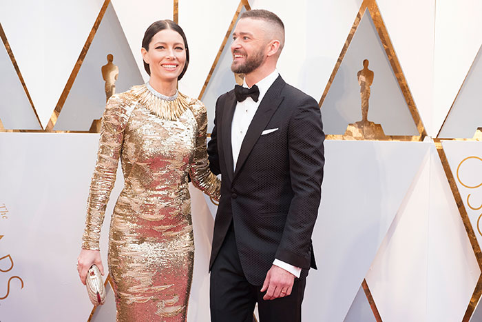 Justin Timberlake Is Forced To Take Care Of His Kid At All Times Due To Quarantine, Says 'It's Not Human,' And Some Parents Are Outraged
