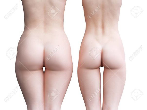 113508817-3d-rendered-medically-accurate-illustration-of-a-big-and-a-small-female-butt-5e8c8fb97294b.jpg