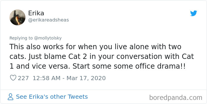 Couples-Working-From-Home-Blaming-Imaginary-Coworkers