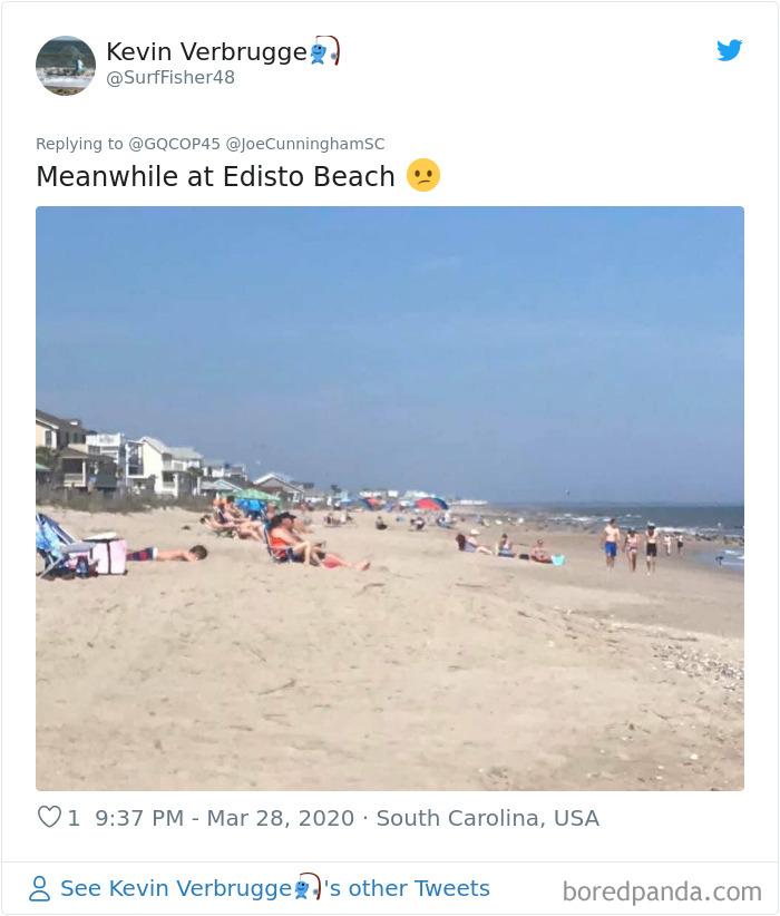 Social-Distance-South-Carolina-Pics
