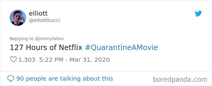 Jimmy-Fallon-Quarantine-Movie-Tweets