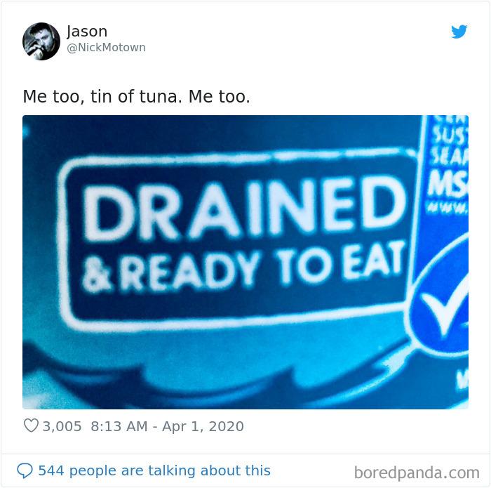 Funny-British-Quarantine-Tweets