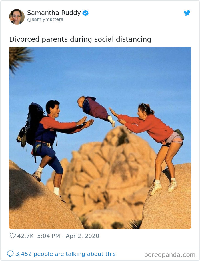 Hilarious-Parenting-Jokes-Tweets