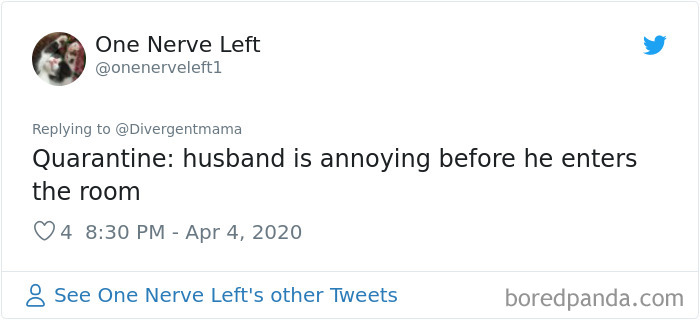 Funny-Marriage-Quarantine-Tweets