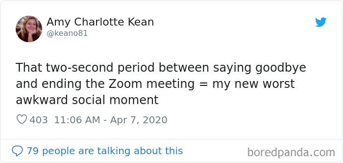 Funny-Zoom-Meetings