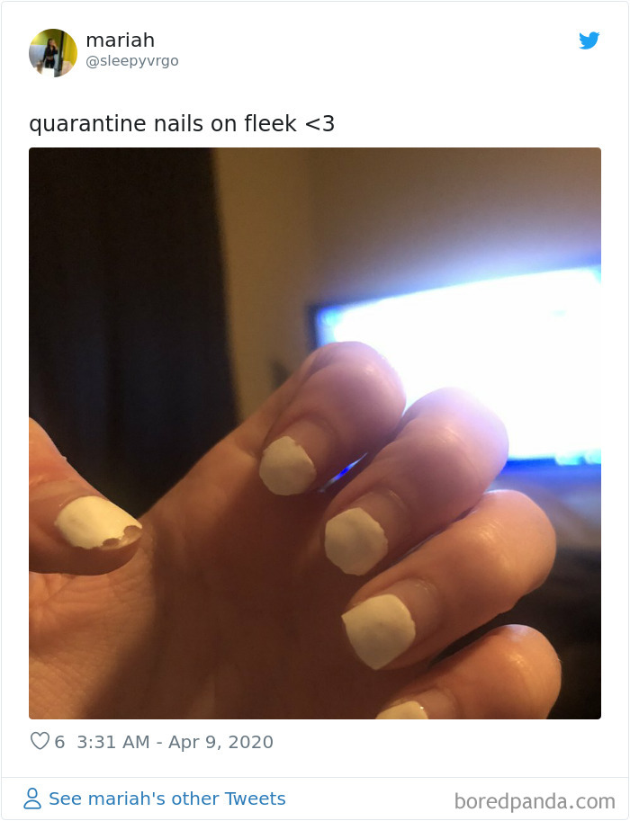 Quarantine-Beauty-Fails