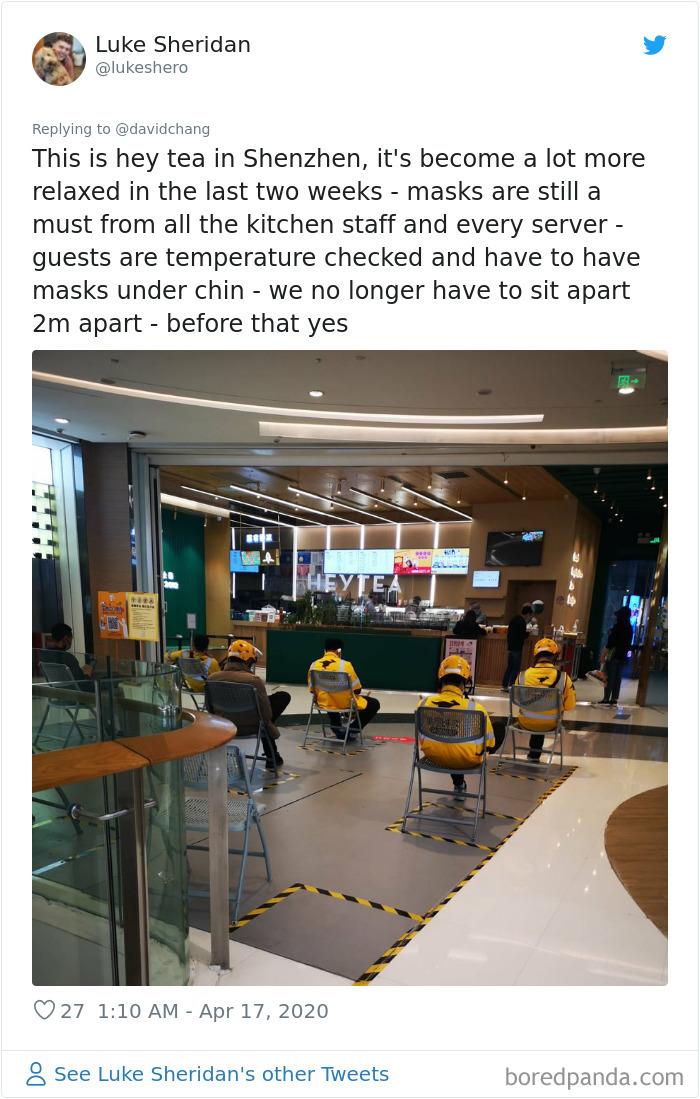 People-Share-How-Restaurants-Changed-Coronavarius-East-Asia