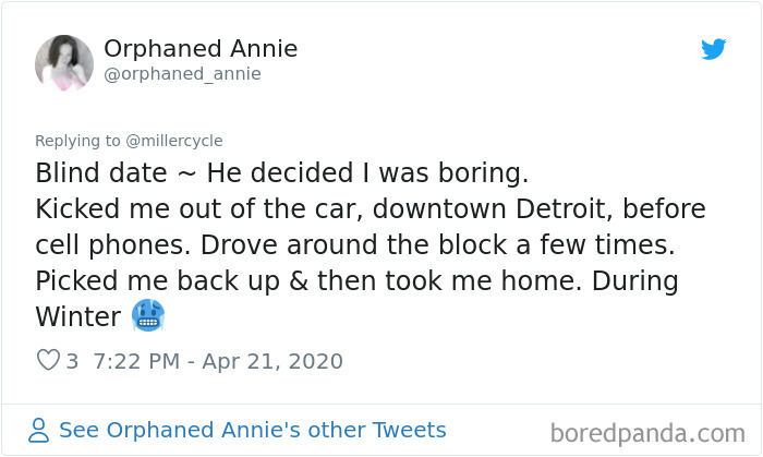 Worst-Date-Tweets-Miller-Cycle