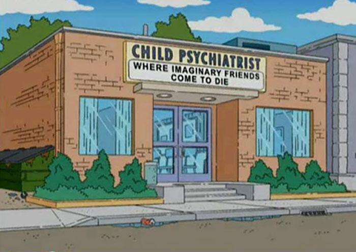 Best-Simpson-Signs