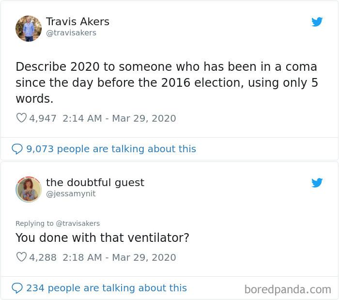 Coronavirus-Quarantine-Funny-Jokes