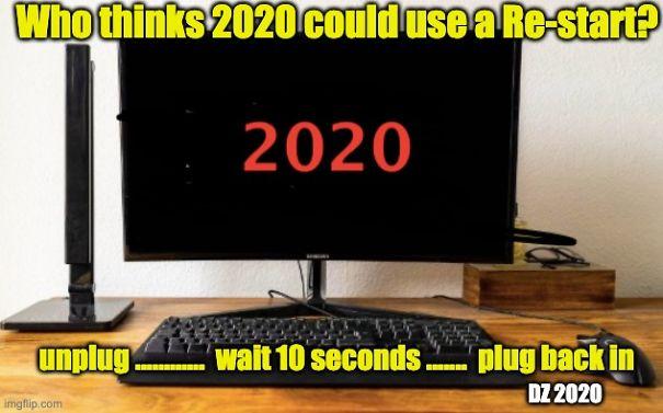 2020-5e9a784582cb7.jpg