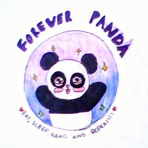 4EVER PANDA